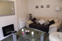 1 bed property to rent in King Street, Waterfoot...