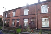 Devon Street property