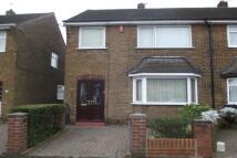property in Wellfield Close, Bury
