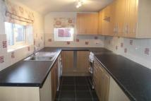 3 bed home in Burton Latimer