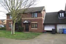 property in Kettering