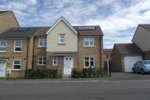 3 bedroom property in Corby
