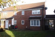 house to rent in Kettering