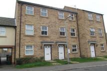 4 bedroom property in Oakley Vale, Corby