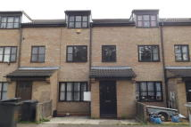 4 bed house in Kettering