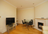 2 bedroom home to rent in Lower John Street...