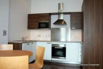 2 bed Flat to rent in Finchley Road, Hampstead...