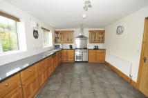 5 bed Detached home in 161 Langer Lane...