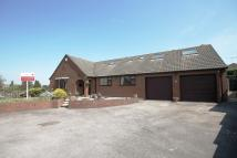 5 bed Detached Bungalow for sale in 7 Rother Close, Walton