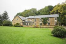 4 bedroom Detached home for sale in Pearce Lane Farm...