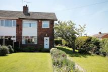 3 bed semi detached home for sale in 58 Davian Way...