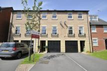 5 Stanier Court Town House for sale