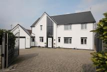 4 bedroom Detached home for sale in Fairview...