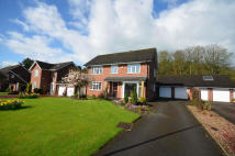 4 bed Detached house for sale in 5 The Dell, Ashgate