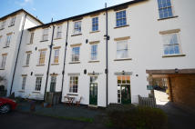 Town House for sale in Brearley Hall...
