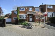 5 bedroom Detached house for sale in 19 Bowland Drive, Walton