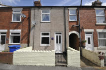 2 bedroom Terraced home for sale in 56 Hoole Street, Hasland