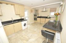 3 bedroom Detached Bungalow for sale in 287 Walton Back Lane