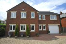 6 bedroom new property for sale in Ramper House...