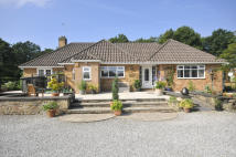 4 bed Detached Bungalow for sale in Mill Close Cottage...