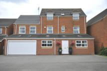 6 bed Detached home for sale in 4 Bloomery Way...