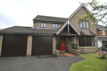 Detached home for sale in 9 Hewers Holt...