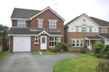 89 Slayley View Road Detached house for sale