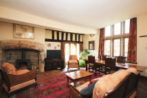 5 bedroom Detached property in Manor House Farm...