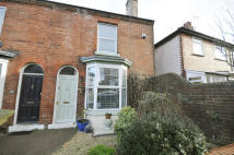 4 bedroom End of Terrace house for sale in Avondale Road...
