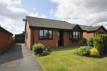 Detached Bungalow for sale in 3 Netherfield Close...