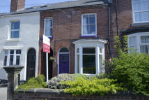 Avondale Road Terraced property for sale