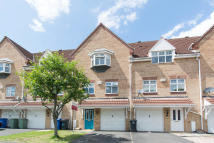 Terraced house for sale in Wain Avenue, Chesterfield