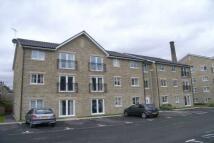 2 bedroom Apartment in Bramble Court, Millbrook...