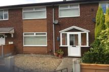 Doddington Walk property to rent