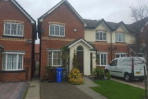 property to rent in Silver Birches, Denton...