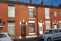 2 bed Terraced house in Earle Street...