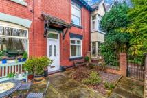 2 bedroom semi detached property to rent in Highfield Terrace;...