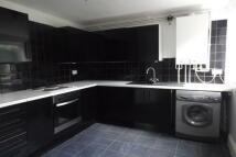semi detached home to rent in Harrop Street; Gorton;...