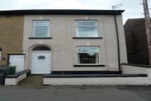 3 bedroom house to rent in Bennett Street, Hyde