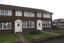 3 bed Terraced house in Telford Close, Audenshaw...