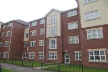 Windsor Court Apartment to rent