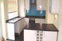 3 bed house to rent in Park Drive, Hyde, SK14