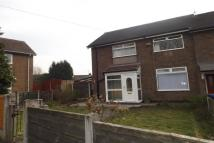 3 bed home to rent in Chaucer Avenue, Denton...