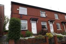 2 bedroom property to rent in Abingdon Street...