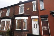 4 bedroom home to rent in Jetson Street, Gorton...
