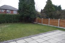 3 bed house to rent in Cook Street, Audenshaw...