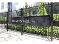 1 bedroom Apartment for sale in Longfield Avenue Skyline...