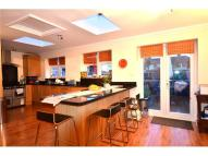 semi detached property in 221 Crow Lane  Romford...