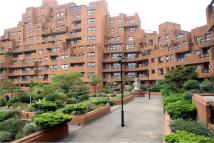 3 bed Apartment to rent in 340 The Highway  St...