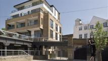 2 bedroom Apartment to rent in Harrow Road, London...